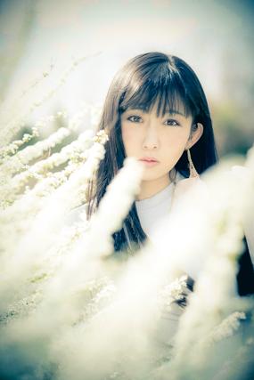 友利花の画像 p1_11